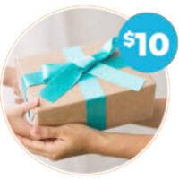 Promotional Gift Ideas Around $10