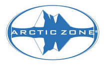 Arctic Zone Brand - Category Page Banner