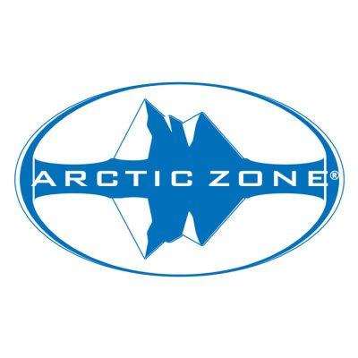 Arctic Zone brand logo