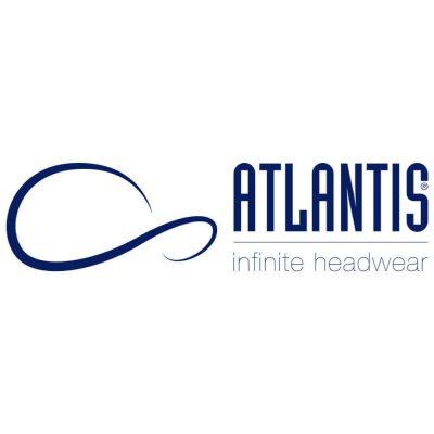 Atlantis brand logo