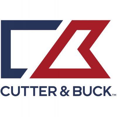 Cutter & Buck brand Logo