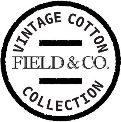 Field & Co brand logo