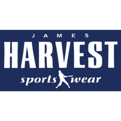 James Harvest brand