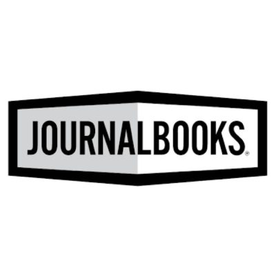 JournalBooks Logo