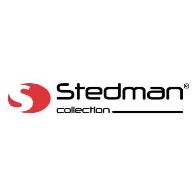 Stedman brand logo
