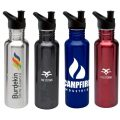 Ranger Stainless Steel Bottle