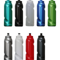 Twister Sports Bottle 800ml