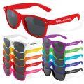 js001 Horizon Sunglasses
