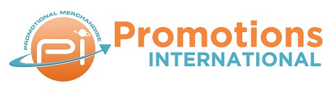 Promotions International