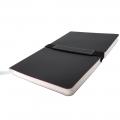 Stretto A5 Notebook